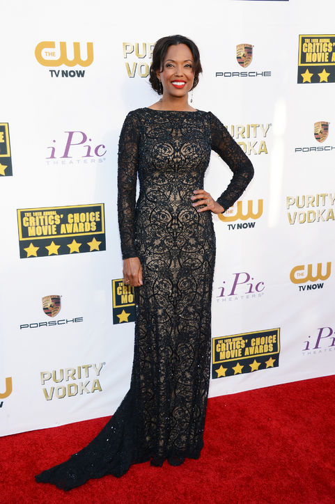 critics-choice-awards-aisha-tyler-h724