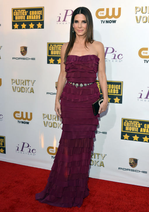 critics-choice-awards-sandra-bullock-h724