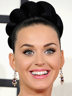 katy-perry-earrings