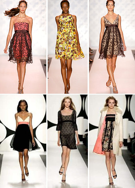 milly_dresses