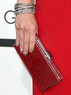 miranda-lambert-bag-bracelet