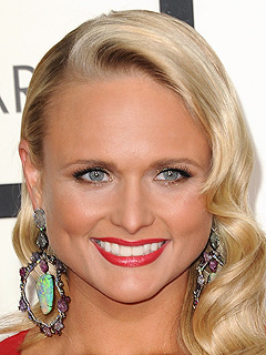 miranda-lambert-earrings