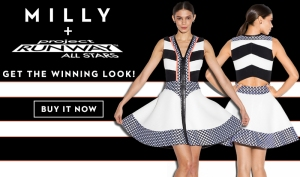 PROJECT_RUNWAY_WINNING_LOOK_CAROUSEL_02
