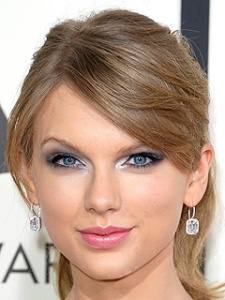 taylor-swift-earrings