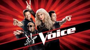 The-Voice1