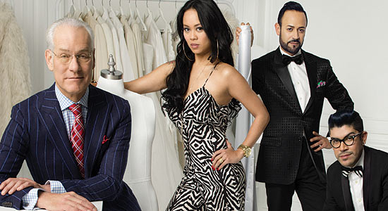 tim-gunn-anya-ayoung-chee-nick-verreos-mondo-guerra-under-the-gunn