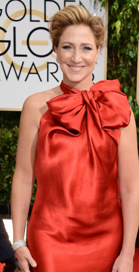 Edie-Falco-GOlden-GLobes-20141