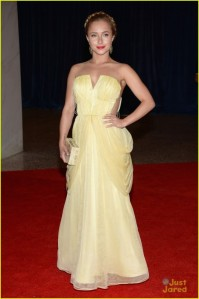 hayden-panettiere-white-house-correspondents-association-dinner-washington-pic125340