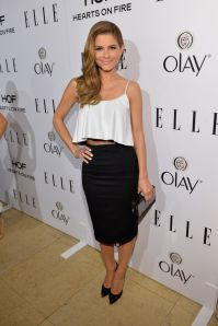 maria-menounos-elle-s-annual-women-in-television-celebration-january-2014_1