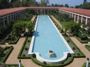 Pool_at_Getty_Villa