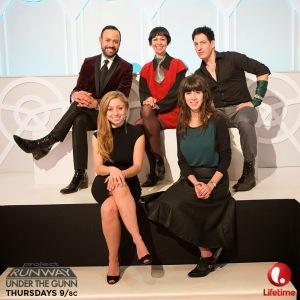 Under-The-Gunn-Episode-03-Team-Nick-Designers