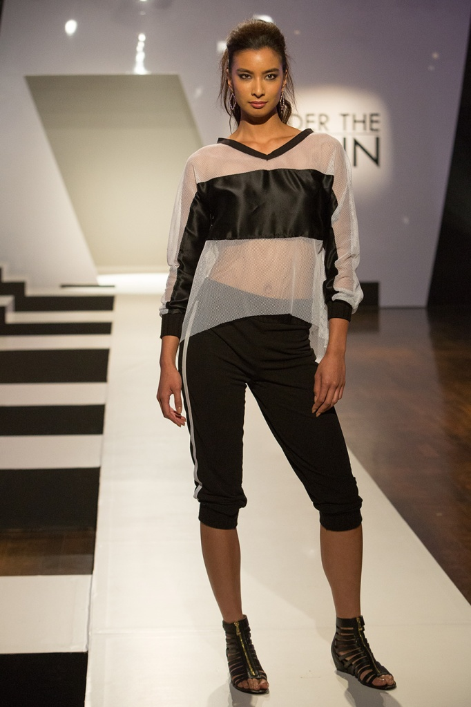 UTG105-Natalie-Fedner-Look-Front