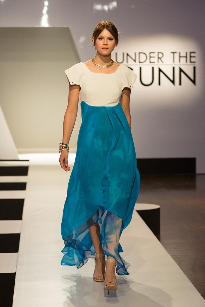 UTG106-Natalia-Fedner-Look-Front