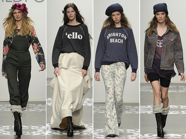 Wildfox_fall_winter_2014_2015_collection_New_York_Fashion_Week6