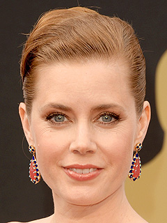 amy-adams-earrings
