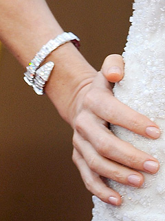 naomi-watts-bracelet
