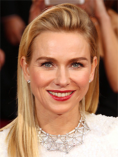 naomi-watts-necklace