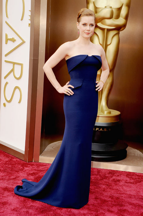 oscars-amy-adams-gucci-h724