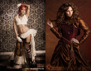 russ-turner-steampunk-portraits1