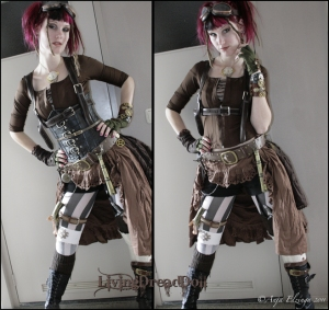 steampunk_outfit_by_livingdreaddoll-d3edpaq