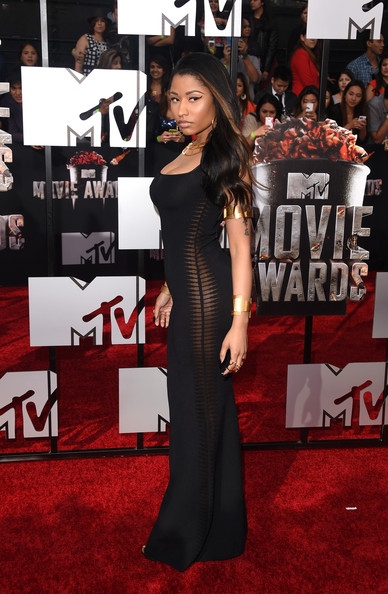 2014-mtv-movie-awards-1