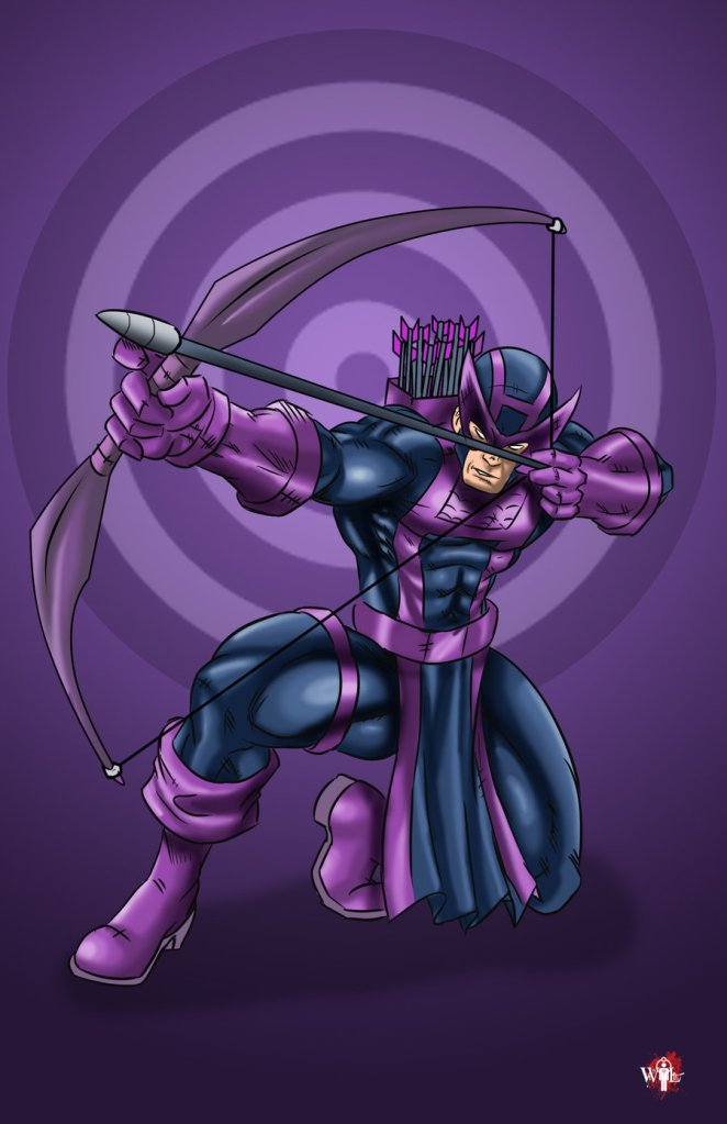 Dark_Hawkeye_by_WiL_Woods