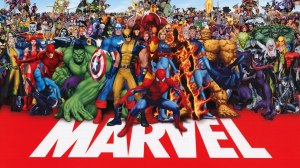 super-hero-comic-marvel-superheroes-home-theater-backdrops-522174
