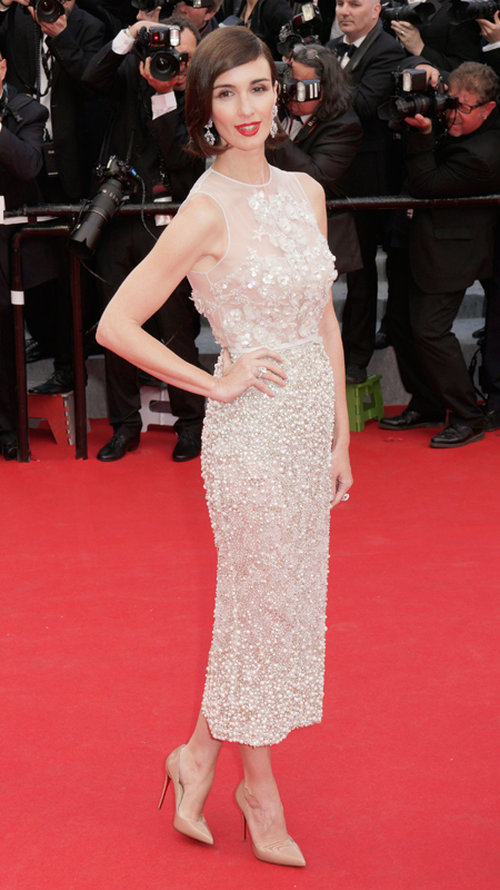 051414-cannes-red-carpet-10-567