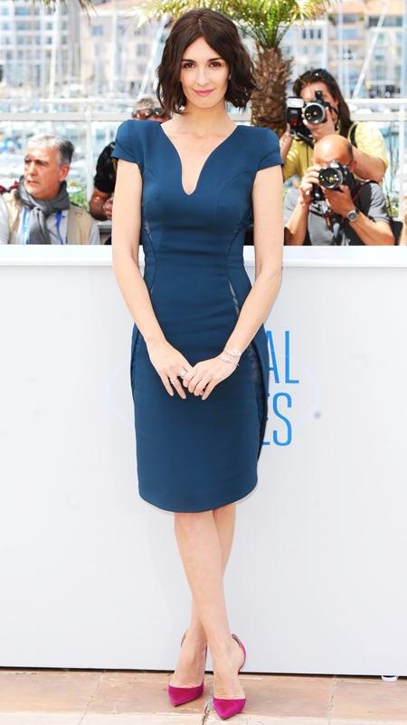 051414-cannes-red-carpet-2-567