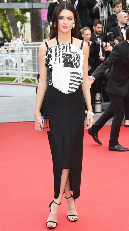 051414-cannes-red-carpet-7-567
