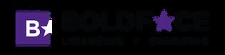 boldface_logo_h2b7nttr8g