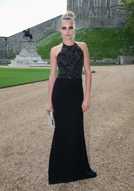 cara-delevingne-the-royal-marsden-dinner-windsor-england