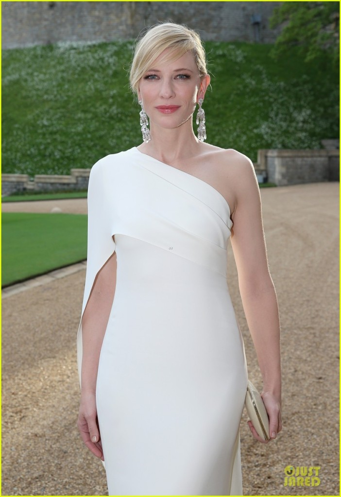cate-blanchett-benedict-cumberbatch-royal-dinner-with-prince-william-04