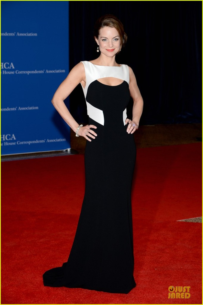 charles-esten-kimberly-williams-paisley-white-house-correspondents-dinner-03