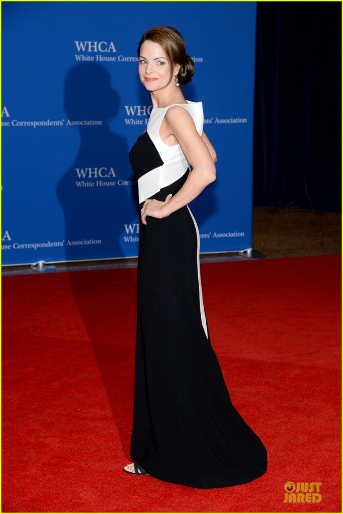 charles-esten-kimberly-williams-paisley-white-house-correspondents-dinner-07