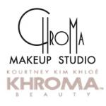 Chroma-Makeup-Studio-black2-e1351694269693-150x150