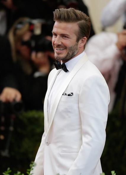 David+Beckham+Red+Carpet+Arrivals+Met+Gala+NkEREk47koql