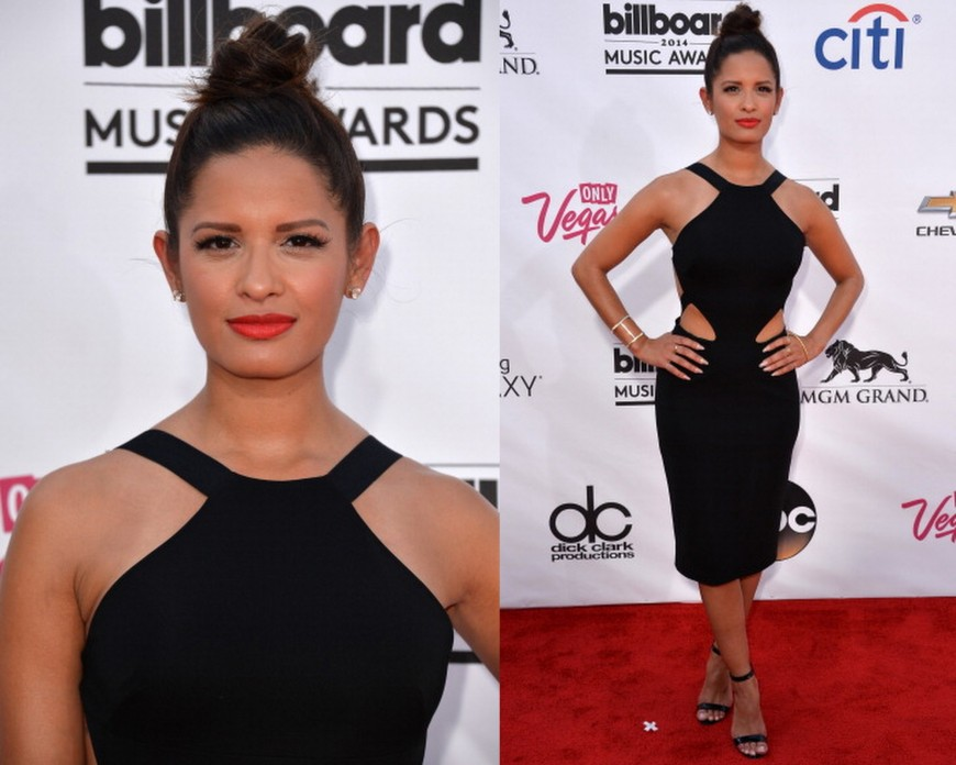 Rocsi-Diaz-Cushnie-et-Och-2014-Billboard-Music-Awards-e1400453299358