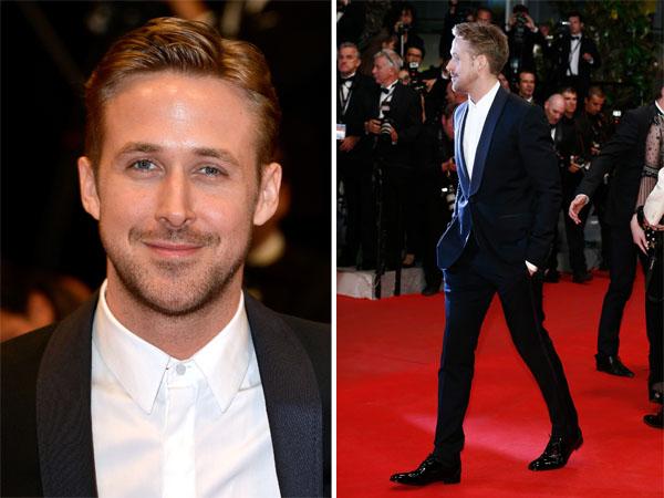 ryan-gosling-best-dressed-cannes