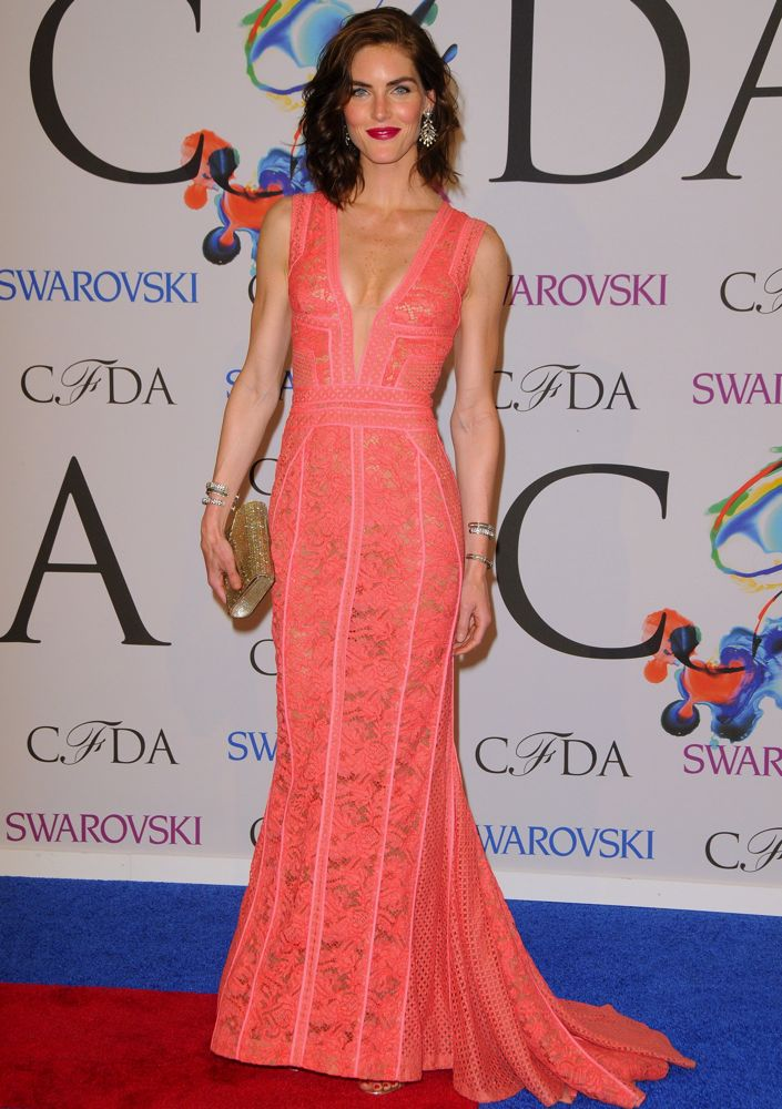 hilary-rhoda-2014-cfda-awards-new-york-city