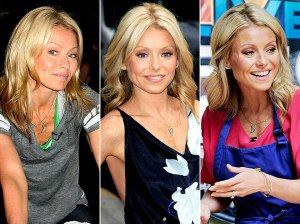 kelly-ripa-660