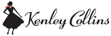 kenley-logo-4063d91fc438de030b4c716a313b6213