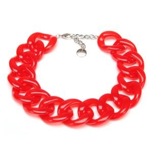 ana-resin-choker-tomato-p0789