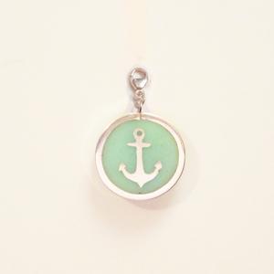 Anchor-charm-300x300
