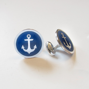 Anchor-cufflinks-300x300