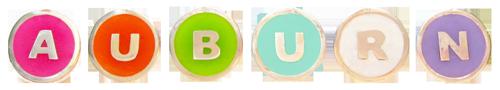 Auburn-Jewelry-Logo