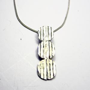 bamboo-circle-necklace-300x300