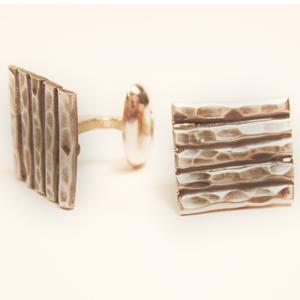 Bamboo-cufflink1-300x300