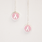 Breat-cancer-ribbon1-300x300