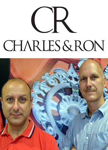 charles-and-ron
